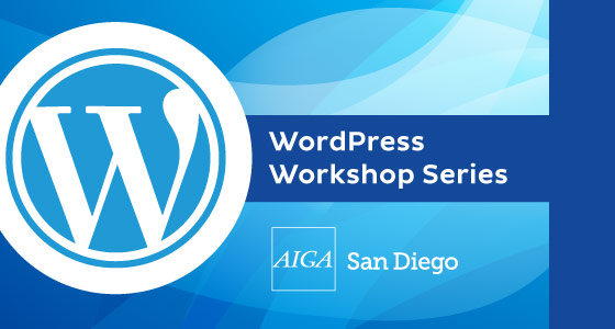 AIGAwordpress