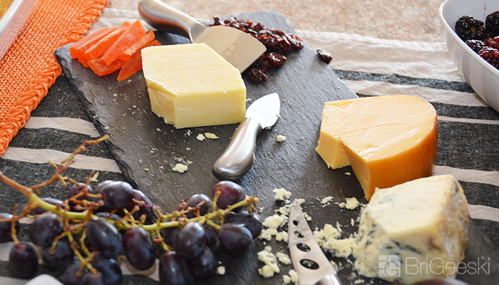Wine & Cheese! Summer Wine Tasting Party