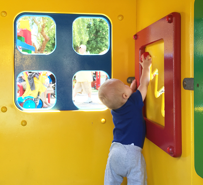 legoland colors and fun for toddlers