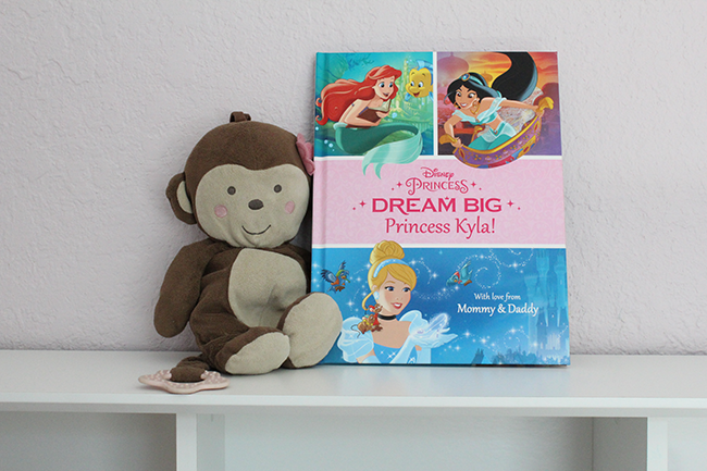 monkeybook