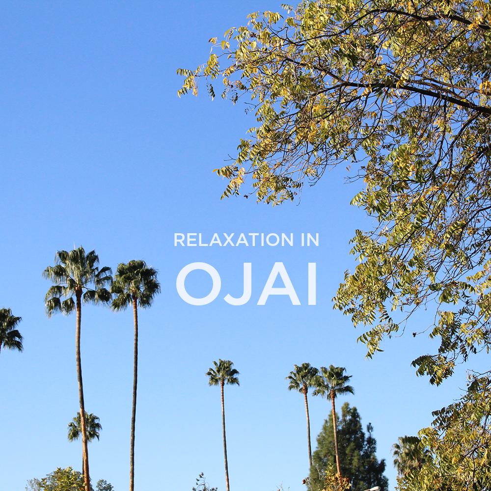 relaxationinojai