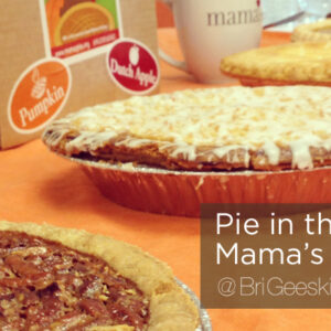 pie in the sky mamas kitchen