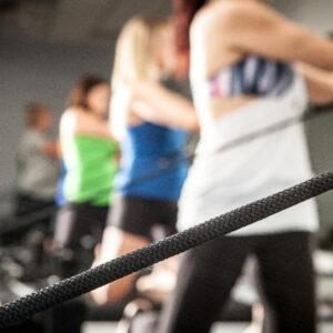 corebody pilates grand opening in Carmel Mountain Ranch