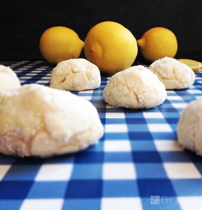 How Does Room Temperature Eggs Help In Baking Cookies