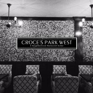 Croces Park West