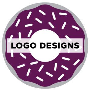 Logo Designs by BriGeeski