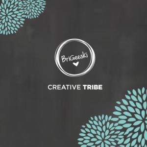 creative tribe