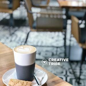 BriGeeski Creative Tribe