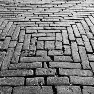 brick-3248755_1280