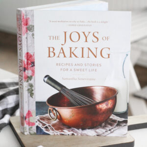 joys-of-baking